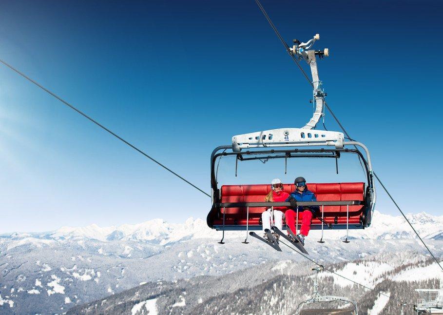 Uludağ 2020-2021 Skipass fiyatları